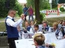UTTENWEILER-Sommerfest_Flohmarkt--1806234DSCF5759.JPG