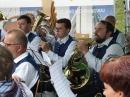 UTTENWEILER-Sommerfest_Flohmarkt--1806234DSCF5760.JPG