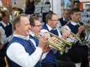 UTTENWEILER-Sommerfest_Flohmarkt--1806234DSCF5762.JPG