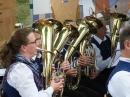 UTTENWEILER-Sommerfest_Flohmarkt--1806234DSCF5763.JPG
