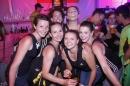 xTurnfestparty-Romanshorn-2018-06-29-Bodensee-Communty-SEECHAT_DE-_81_.JPG
