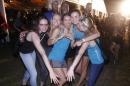 xTurnfestparty-Romanshorn-2018-06-30-Bodensee-Communty-SEECHAT_DE-_67_.JPG
