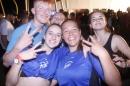 xxTurnfestparty-Romanshorn-2018-06-30-Bodensee-Communty-SEECHAT_DE-_170_.JPG