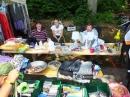 Rosa-Waldflohmarkt-2018-07-07-Bodensee-Community-SEECHAT-DE-_1_.JPG