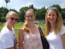xRosa-Waldflohmarkt-2018-07-07-Bodensee-Community-SEECHAT-DE-_200_.JPG