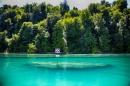 Bodenseequerung-Mirjam-Schall-Bodman-2018-07-07-Bodensee-Community-SEECHAT_DE-IMG_8051.JPG