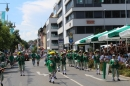 Seehasenfest-Friedrichshafen-2018-07-15-Bodensee-Community-SEECHAT_DE-_65_.JPG