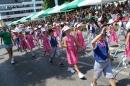 xSeehasenfest-Friedrichshafen-2018-07-15-Bodensee-Community-SEECHAT_DE-_46_.JPG