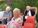 40-Jahre-Haengegarten-Neufra-20180714-Bodensee-Community-seechat_DE-_93_.JPG