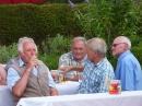 40-Jahre-Haengegarten-Neufra-20180714-Bodensee-Community-seechat_DE-_98_.JPG