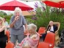 40-Jahre-Haengegarten-Neufra-20180714-Bodensee-Community-seechat_DE-_99_.JPG