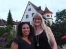 x40-Jahre-Haengegarten-Neufra-20180714-Bodensee-Community-seechat_DE-_7_.JPG