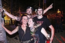 Siebenschlaeferparty-Amriswil-2018-07-20-Bodensee-Community-SEECHAT_CH-_13_.JPG