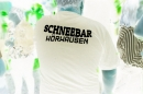 Siebenschlaeferparty-Amriswil-2018-07-20-Bodensee-Community-SEECHAT_CH-_1_.JPG