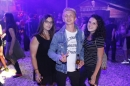 Siebenschlaeferparty-Amriswil-2018-07-20-Bodensee-Community-SEECHAT_CH-_20_.JPG