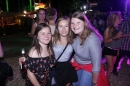 Siebenschlaeferparty-Amriswil-2018-07-20-Bodensee-Community-SEECHAT_CH-_22_.JPG
