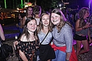Siebenschlaeferparty-Amriswil-2018-07-20-Bodensee-Community-SEECHAT_CH-_23_.JPG