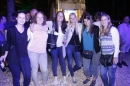 Siebenschlaeferparty-Amriswil-2018-07-20-Bodensee-Community-SEECHAT_CH-_24_.JPG