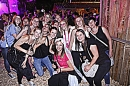 Siebenschlaeferparty-Amriswil-2018-07-20-Bodensee-Community-SEECHAT_CH-_29_.JPG