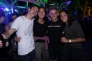 Siebenschlaeferparty-Amriswil-2018-07-20-Bodensee-Community-SEECHAT_CH-_33_.JPG
