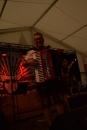 Rutenfest-Ravensburg-2018-7-20-Bodensee-Community-SEECHAT_DE-_20_.JPG