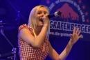 xRutenfest-Ravensburg-2018-7-20-Bodensee-Community-SEECHAT_DE-_27_.JPG