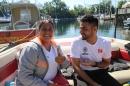 Bodenseequerung-BODENSEEBOOT-2018-07-26-Bodensee-Community-SEECHAT_DE-IMG_8752.JPG