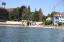 Bodenseequerung-BODENSEEBOOT-2018-07-26-Bodensee-Community-SEECHAT_DE-IMG_8797.JPG
