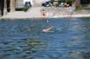 Bodenseequerung-BODENSEEBOOT-2018-07-26-Bodensee-Community-SEECHAT_DE-IMG_8814.JPG