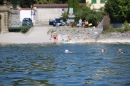 Bodenseequerung-BODENSEEBOOT-2018-07-26-Bodensee-Community-SEECHAT_DE-IMG_8817.JPG