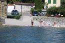 Bodenseequerung-BODENSEEBOOT-2018-07-26-Bodensee-Community-SEECHAT_DE-IMG_8819.JPG