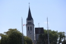 Bodenseequerung-BODENSEEBOOT-2018-07-26-Bodensee-Community-SEECHAT_DE-IMG_8986.JPG