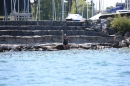 Bodenseequerung-BODENSEEBOOT-2018-07-26-Bodensee-Community-SEECHAT_DE-IMG_8993.JPG