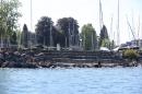 Bodenseequerung-BODENSEEBOOT-2018-07-26-Bodensee-Community-SEECHAT_DE-IMG_8996.JPG