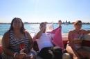 Bodenseequerung-BODENSEEBOOT-2018-07-26-Bodensee-Community-SEECHAT_DE-IMG_9003.JPG