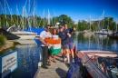 xBodenseequerung-BODENSEEBOOT-2018-07-26-Bodensee-Community-SEECHAT_DE-IMG_9035.JPG