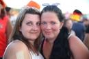 Seepark6-Pfullendorf-Schlager-Festival-2018-07-27-Bodensee-Community-SEECHAT_DE-IMG_9065.JPG