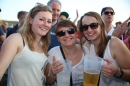 Seepark6-Pfullendorf-Schlager-Festival-2018-07-27-Bodensee-Community-SEECHAT_DE-IMG_9072.JPG