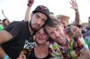 Seepark6-Pfullendorf-Schlager-Festival-2018-07-27-Bodensee-Community-SEECHAT_DE-IMG_9077.JPG
