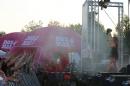 Seepark6-Pfullendorf-Schlager-Festival-2018-07-27-Bodensee-Community-SEECHAT_DE-IMG_9091.JPG