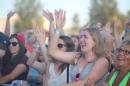 Seepark6-Pfullendorf-Schlager-Festival-2018-07-27-Bodensee-Community-SEECHAT_DE-IMG_9115.JPG