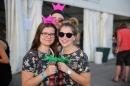 Seepark6-Pfullendorf-Schlager-Festival-2018-07-27-Bodensee-Community-SEECHAT_DE-IMG_9165.JPG