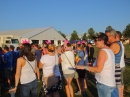Seepark6-Pfullendorf-Schlager-Festival-2018-Bodensee-Community-SEECHAT_DE-_44_.JPG
