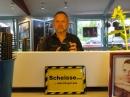 Laurentiusfest-Flohmarkt-Oggelshausen-2018-08-04-Bodensee-Community-SEECHAT_DE-_133_.JPG
