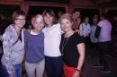 Seenachtfest-Kreuzlingen-2018-08-10-Bodensee-Community-SEECHAT_DE-_104_.JPG