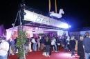 Seenachtfest-Kreuzlingen-2018-08-10-Bodensee-Community-SEECHAT_DE-_119_.JPG