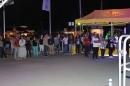 Seenachtfest-Kreuzlingen-2018-08-10-Bodensee-Community-SEECHAT_DE-_131_.JPG