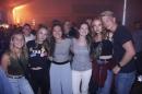 xSeenachtfest-Kreuzlingen-2018-08-10-Bodensee-Community-SEECHAT_DE-_70_.JPG
