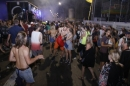 Streetparade-Zuerich-2018-08-11-Bodensee-Community-SEECHAT_CH-_13_1.JPG