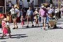 Dorffest-Rot-an-der-Rot-20180811-Bodensee-Community-SEECHAT_DE-_91_.JPG